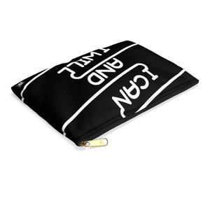 Multipurpose Pen Pouch  | The Design Bloc