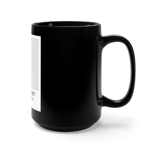 The Design Bloc 365 Collection | Creative Introvert Mug