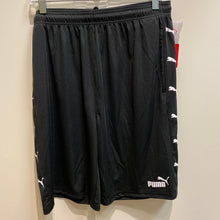 Load image into Gallery viewer, Puma Mens Athletic Shorts Large-IMG_3730.JPEG