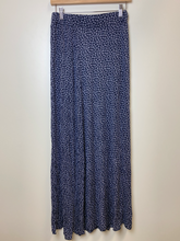 Load image into Gallery viewer, Brandy Melville Long Skirt Size Small