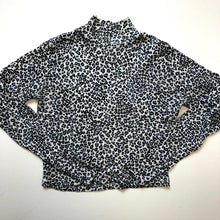 Load image into Gallery viewer, Brandy Melville Womens Long Sleeve Top Small-IMG_8606.jpg