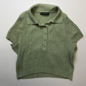 Brandy Melville Womens Short Sleeve Size Small-IMG_8621.jpg