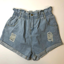 Load image into Gallery viewer, Womens Shorts Extra Large-IMG_8987.jpg
