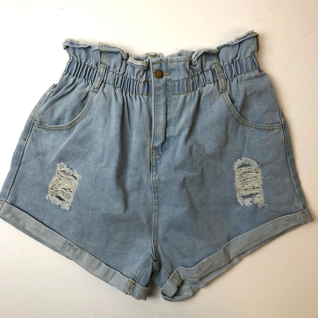 Womens Shorts Extra Large-IMG_8987.jpg