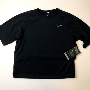 Nike Dri Fit Mens Athletic Top Small-IMG_9345.jpg