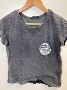 Brandy Melville T-Shirt Size Small