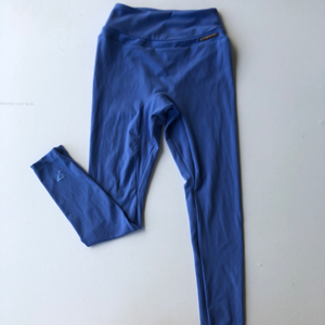 Gym Shark Athletic Pants Size Extra Small