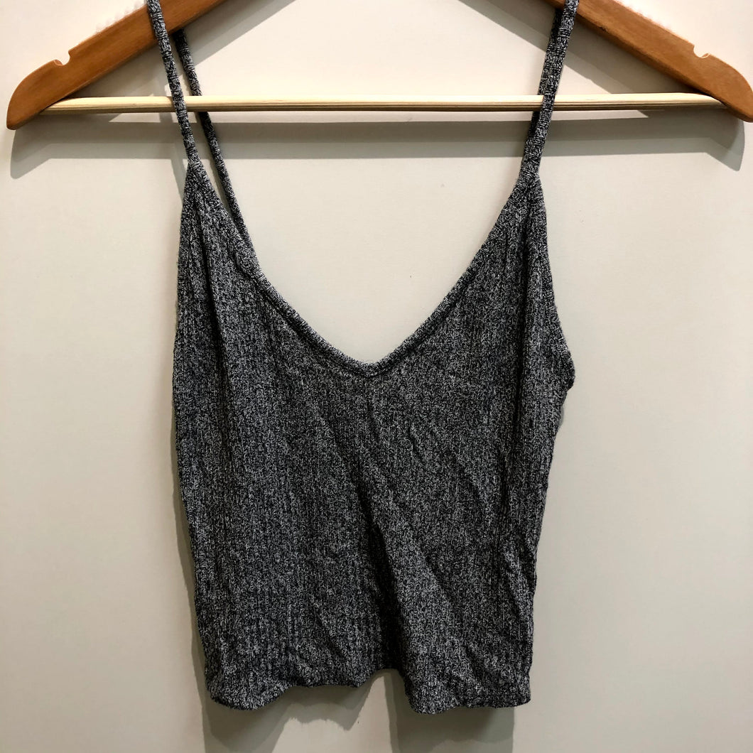 Brandy Melville Womens Tank Top Small-IMG_9470.jpg