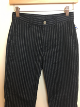 Load image into Gallery viewer, John Galt Pants Size Small