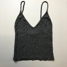 Load image into Gallery viewer, Brandy Melville Womens Tank Top Small-IMG_8560.jpg