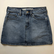 Load image into Gallery viewer, Brandy Melville Womens Short Skirt Extra Small-IMG_8506.jpg