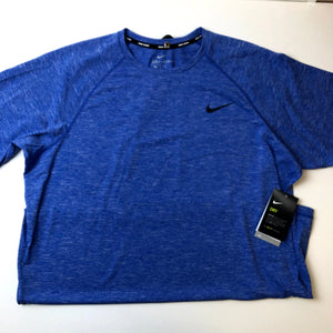 Nike Dri Fit Mens T-shirt Extra Large-IMG_9310.jpg