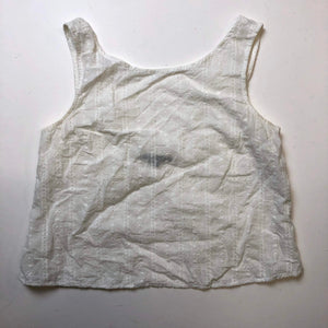 Brandy Melville Womens Tank Top Small-IMG_8554.jpg
