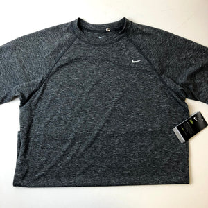 Nike Mens Athletic Top Large-IMG_9334.jpg