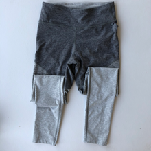 Load image into Gallery viewer, Outdoor Voices Athletic Pants Size Small