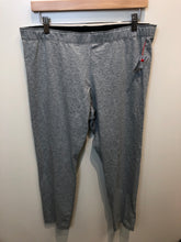 Load image into Gallery viewer, Nike Athletic Pants Size Extra Large