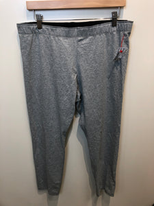Nike Athletic Pants Size Extra Large