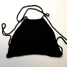Load image into Gallery viewer, Brandy Melville Womens Tank Top Small-IMG_8590.jpg
