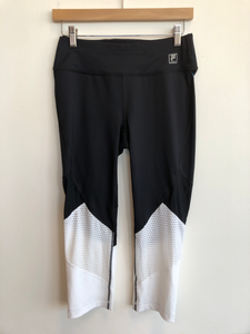 Fila Athletic Pants Size Small