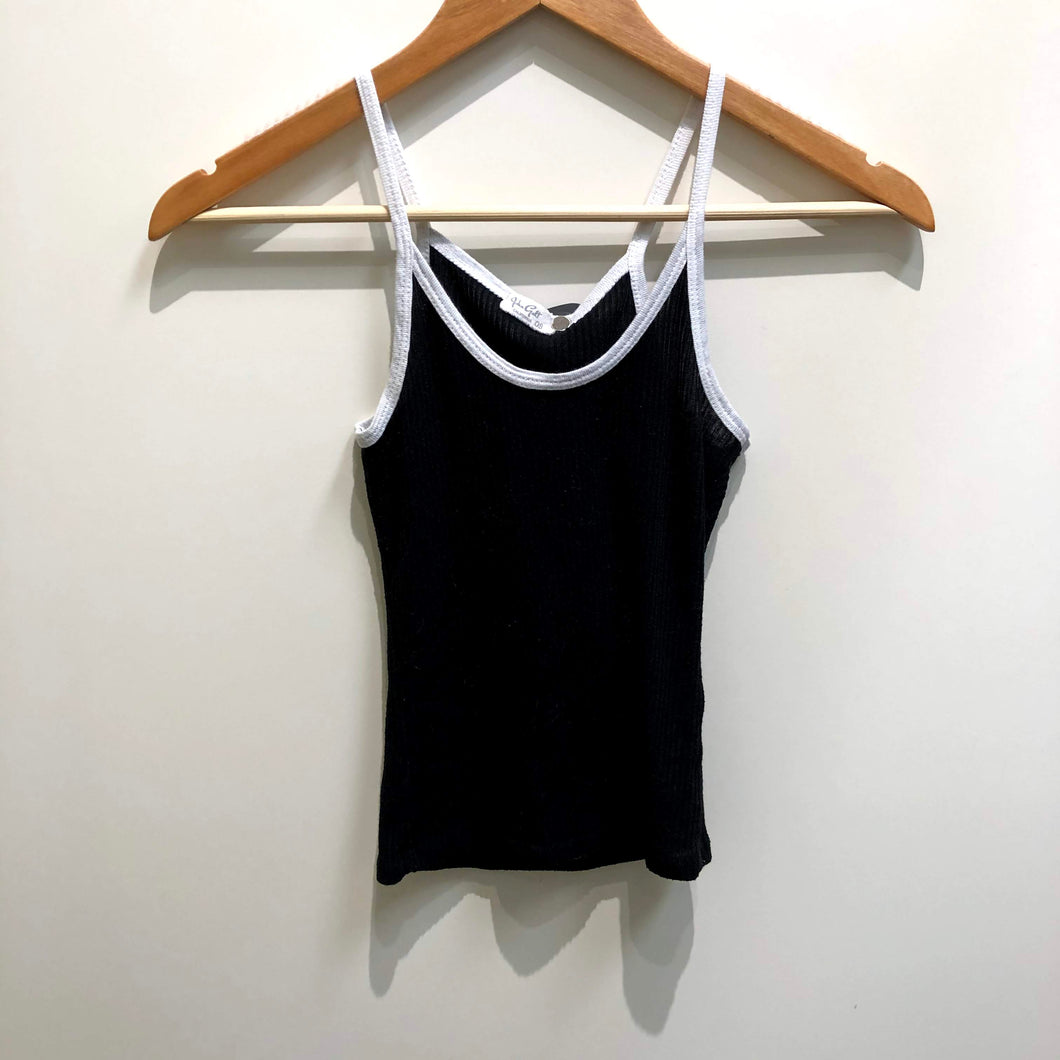 John Galt Womens Tank Top Small-IMG_8928.jpg