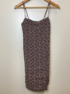 Brandy Melville Dress Size Small