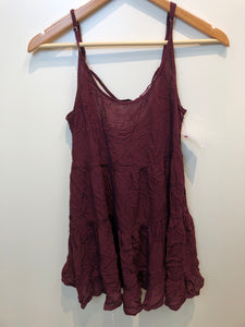 Brandy Melville Womens Dress Size Small