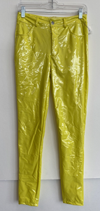 Hot & Delicious Pants Size Medium