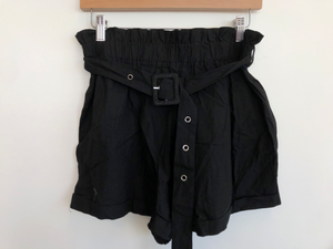 Shein Shorts Size Medium