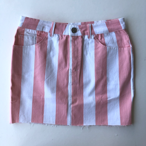 Motel Short Skirt Size Small