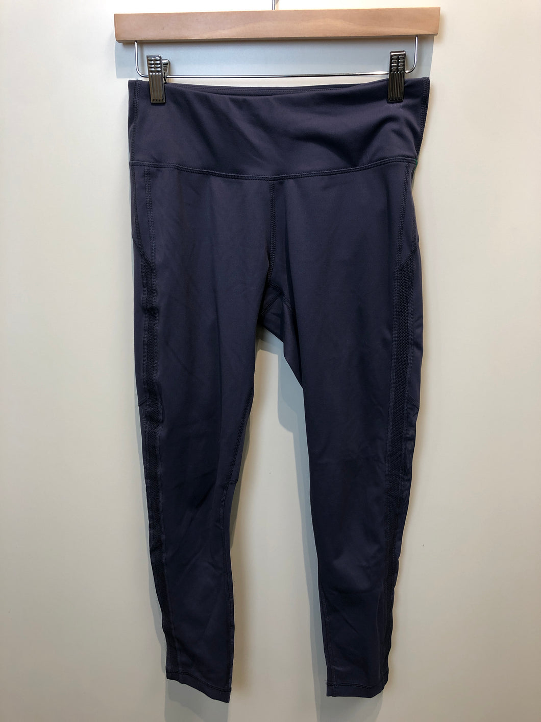 Yogalicious Womens Athletic Pants Size Small