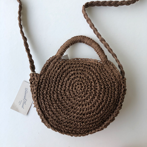 Universal Thread Purse
