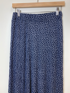 Brandy Melville Long Skirt Size Small