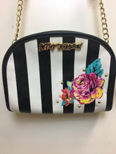 Load image into Gallery viewer, Betsey Johnson Purse