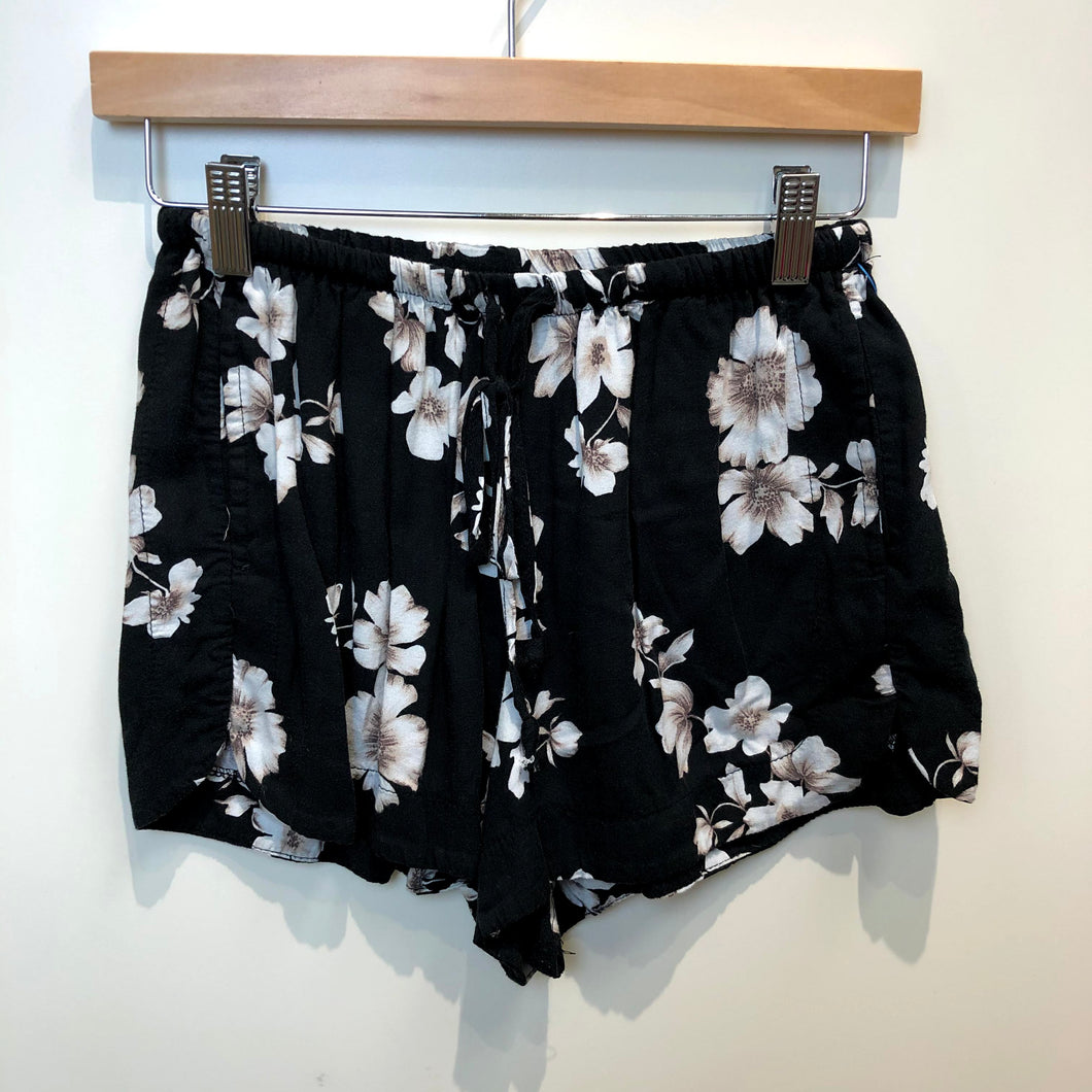 Brandy Melville Womens Shorts Size Small