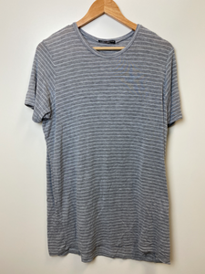 Brandy Melville Dress Size Medium