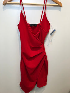 Womens Dress Size Small
