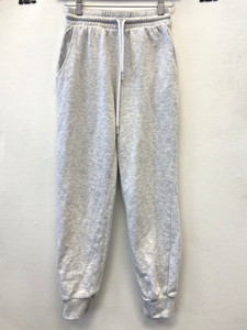 Garage Athletic Pants Size Extra Small
