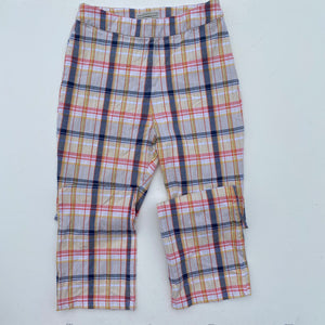 Urban Outfitters ( U ) Womens Other Pants Size 7/8 (29)-IMG_3625.JPEG