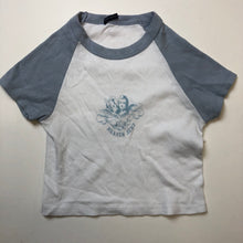 Load image into Gallery viewer, Brandy Melville Womens T-Shirt Small-IMG_8639.jpg