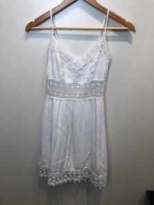 Abercrombie & Fitch Womens Dress Size Small