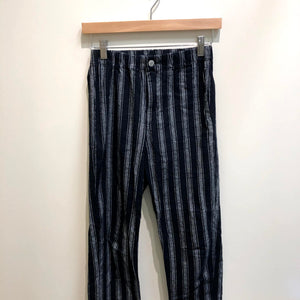 Brandy Melville Womens Other Pants Small-IMG_9431.jpg