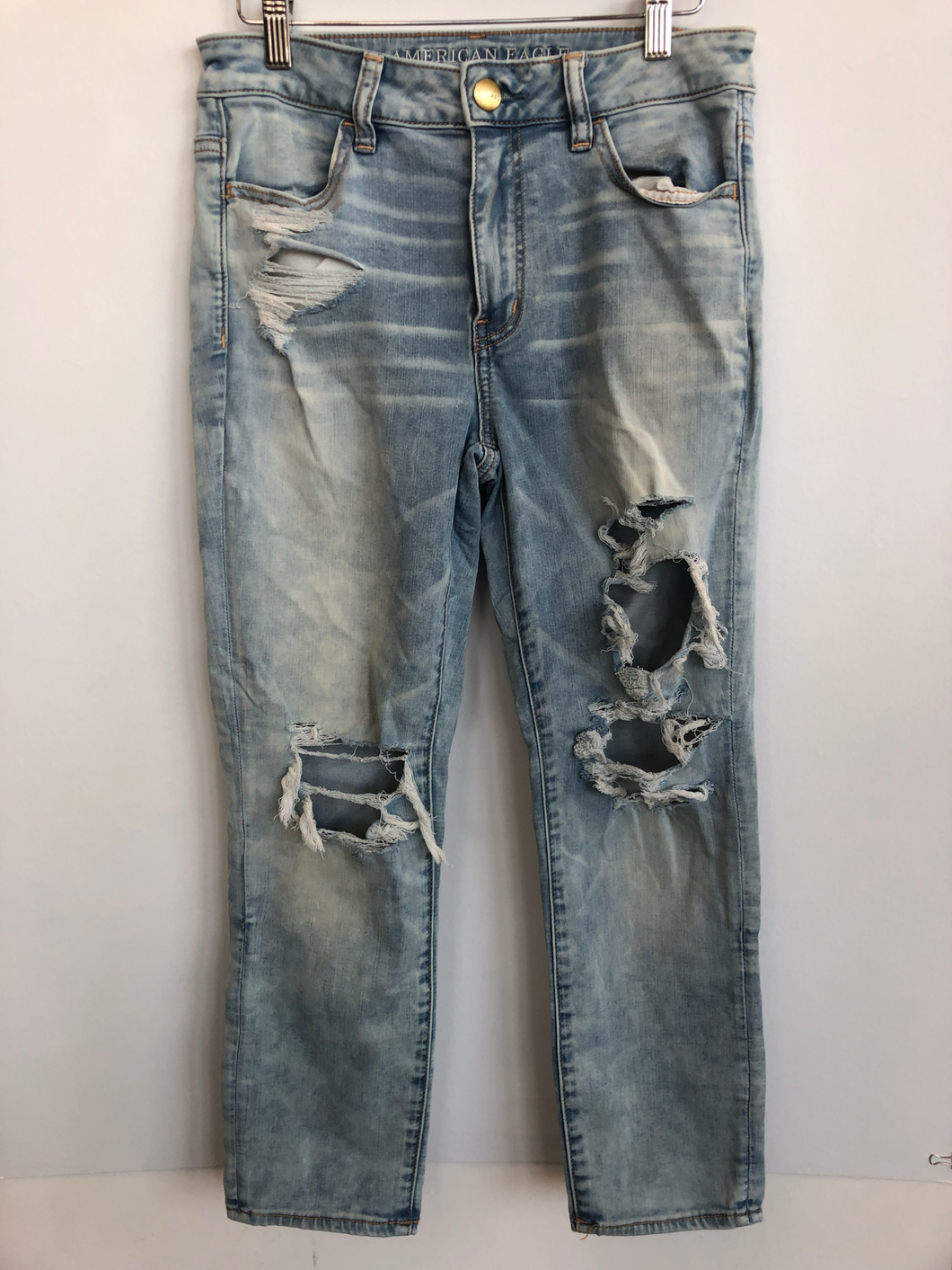 American Eagle Denim Size 9/10 (30)