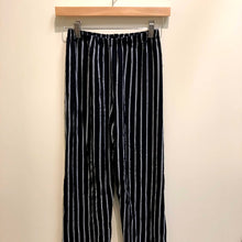 Load image into Gallery viewer, Brandy Melville Womens Other Pants Small-IMG_8817.jpg