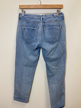 Load image into Gallery viewer, Brandy Melville Denim Size 1 (25)
