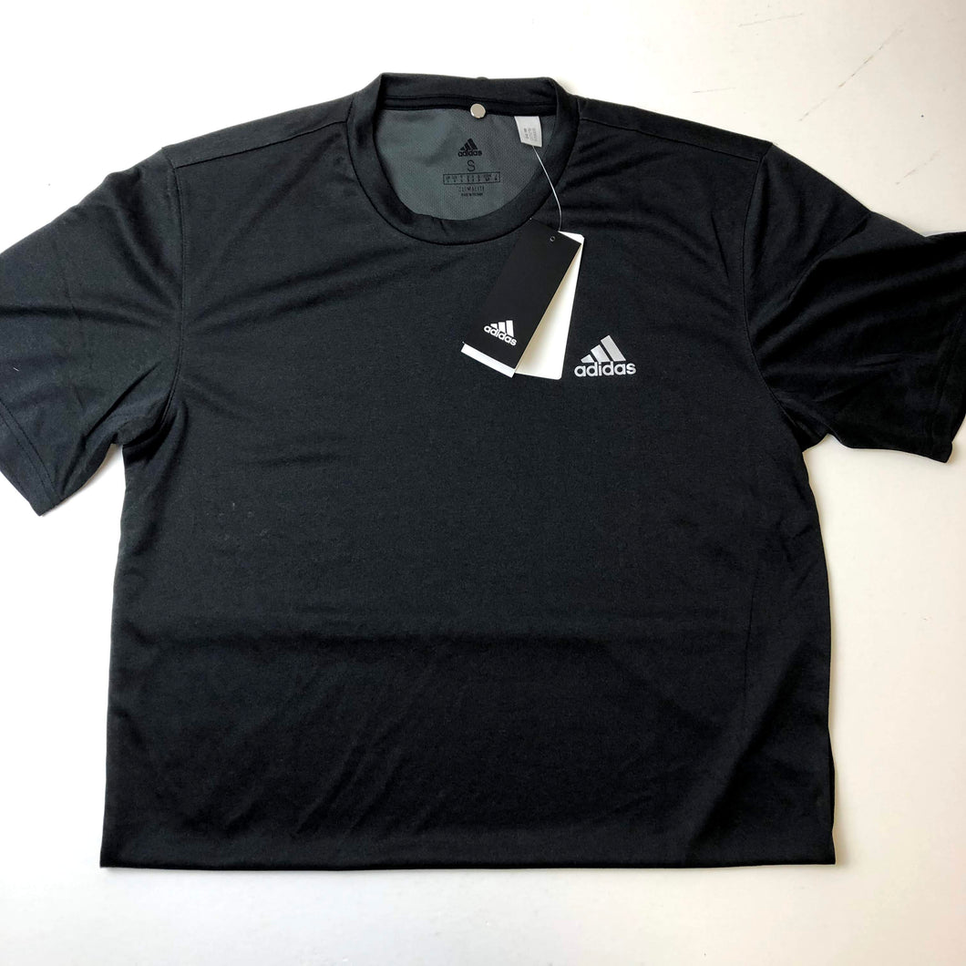 Adidas Mens Athletic Top Small-IMG_9271.jpg