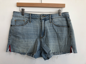 Universal Thread Shorts Size 9/10