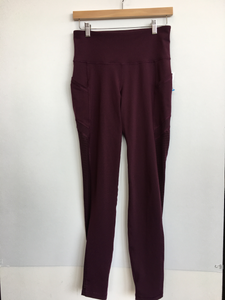 Old Navy Athletic Pants Size Medium