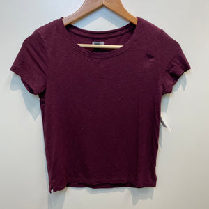 Aerie Womens T-Shirt Extra Small-IMG_4065.jpg