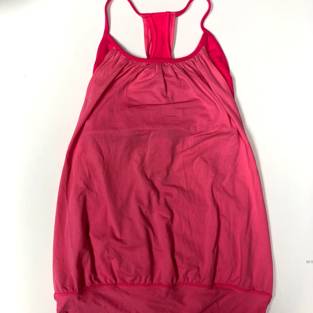 Lulu Lemon Womens Athletic Top Medium-8-IMG_8367.jpg