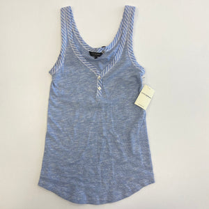 Lucky Brand Tank Size Small